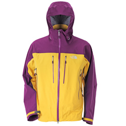 The North Face Half Dome Jacket