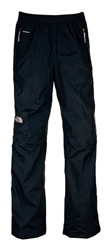 The North Face Strider pant