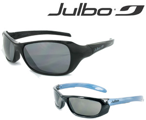 Julbo zonnebril (Dolphin of Sailor)