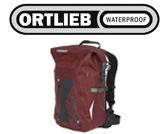 Ortlieb Packman Pro2