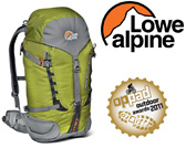 Lowe Alpine Peak Attack 35:45 rugzak