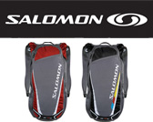 Salomon 10+3 Insulated Set