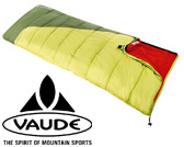VAUDE Mandan Comfort (Light)
