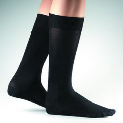 X-Socks Air Travel met Smart Compression Zone