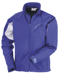 Sprayway met Polartec Powershield