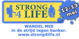 Strong 4 Life