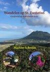 Wandelen-op-st.-Eustatius.jpg