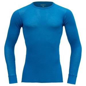 devold-wool-mesh-shirt-merinounterwaesche-skydiver.jpg