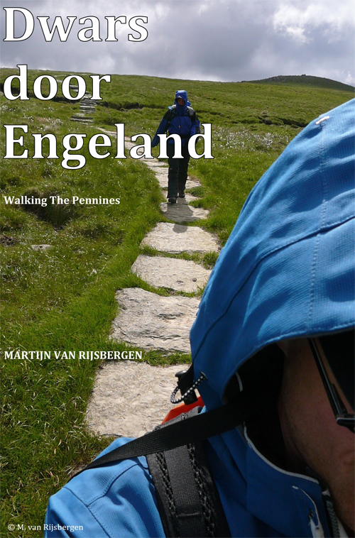 Dwars-door-Engeland-Walking-The_Pennines.jpg