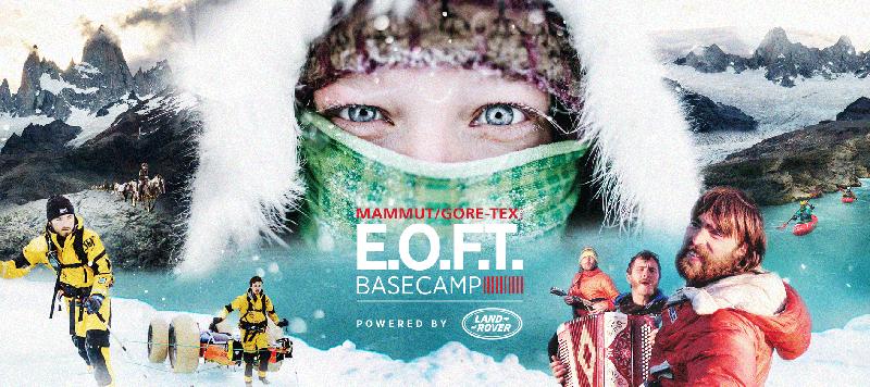 EOFT_BASECAMP_KeyVisual_Low_Res.jpg