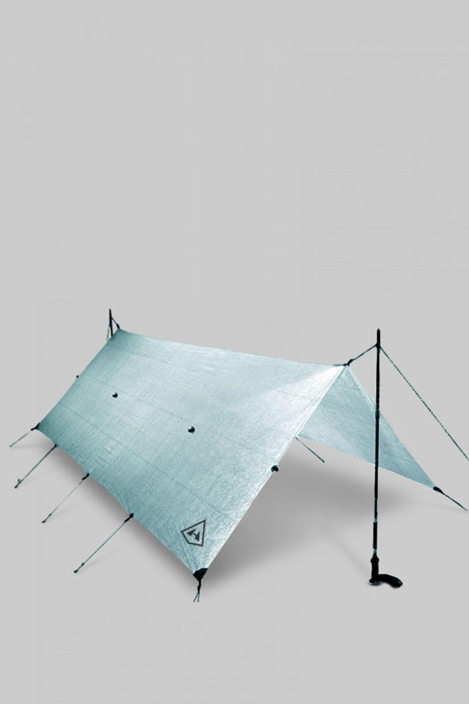 flat-tarps_sprucegreen-800x1200px.jpg