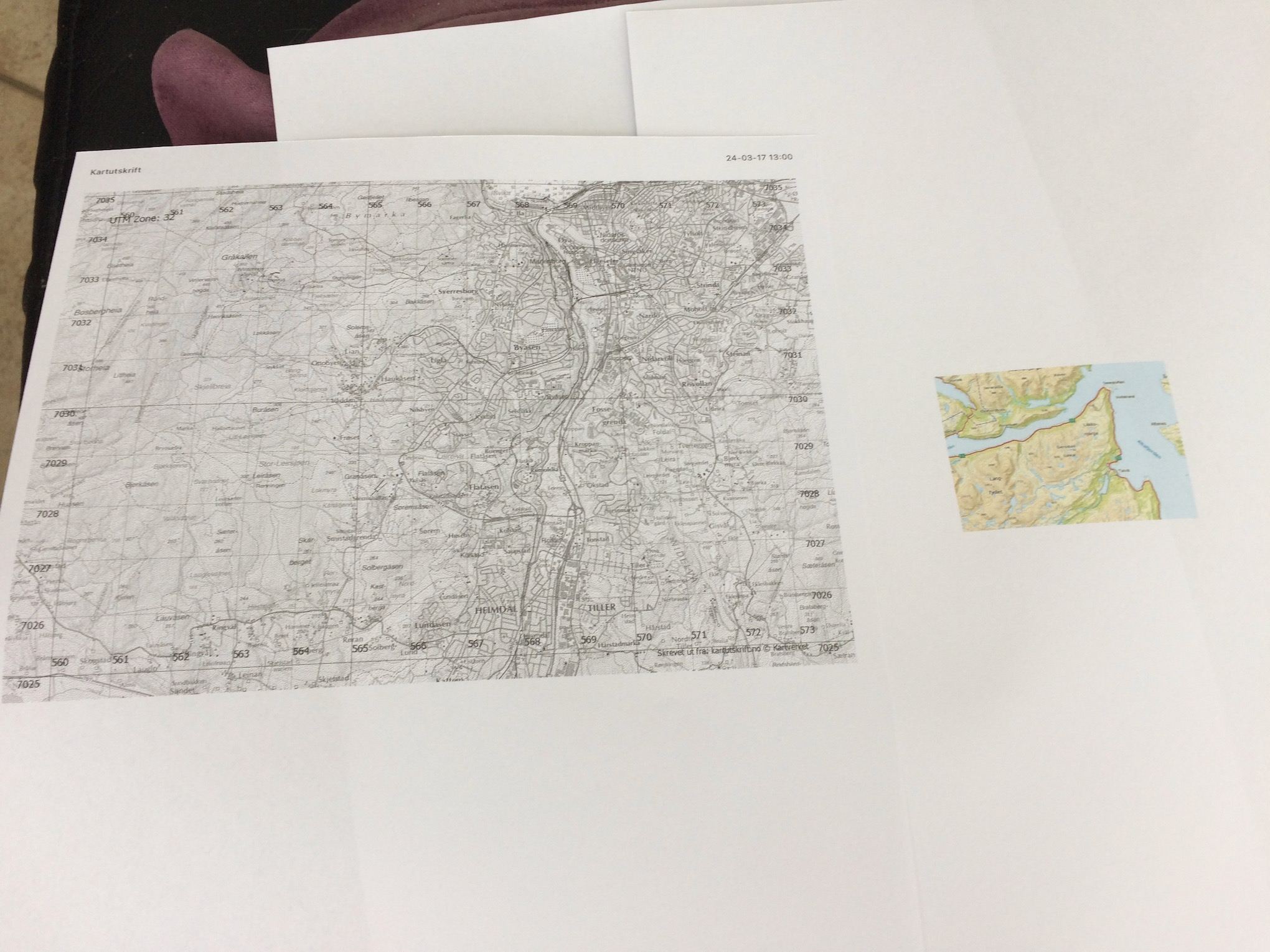 kaart - 1.jpg