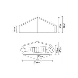 laser-ultra-1-t_C1E1B42D_300.jpg