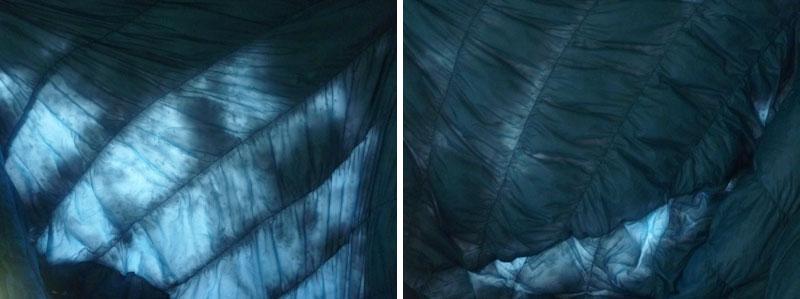 montbell-down-hugger-2-sleeping-bag-review-rietveld-8.jpg