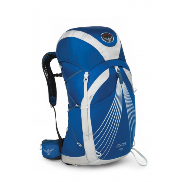 osprey-exos-48-pacific-blue-md-pacific-blue-0_1.png