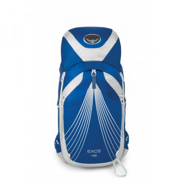osprey-exos-48-pacific-blue-md-pacific-blue-1.png