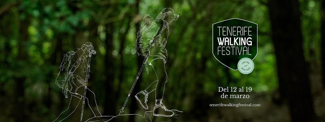 Tenerife-Walking-Festival-logo.jpg