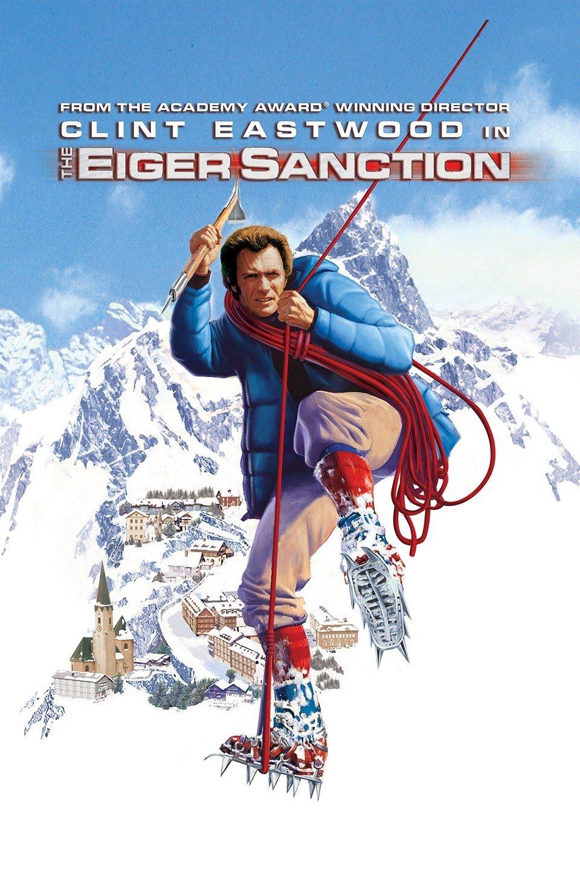 the-eiger-sanction.jpg