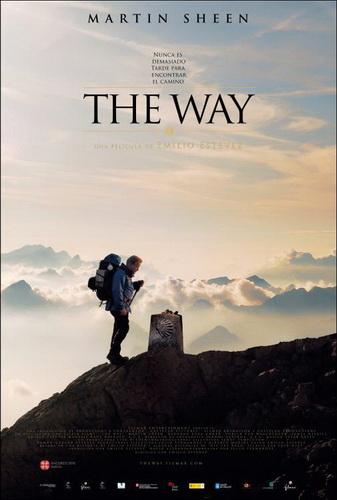 the-way.jpg