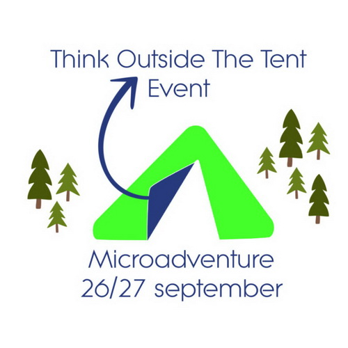 Think-Outside-The-Tent-Event1-768x768.jpg