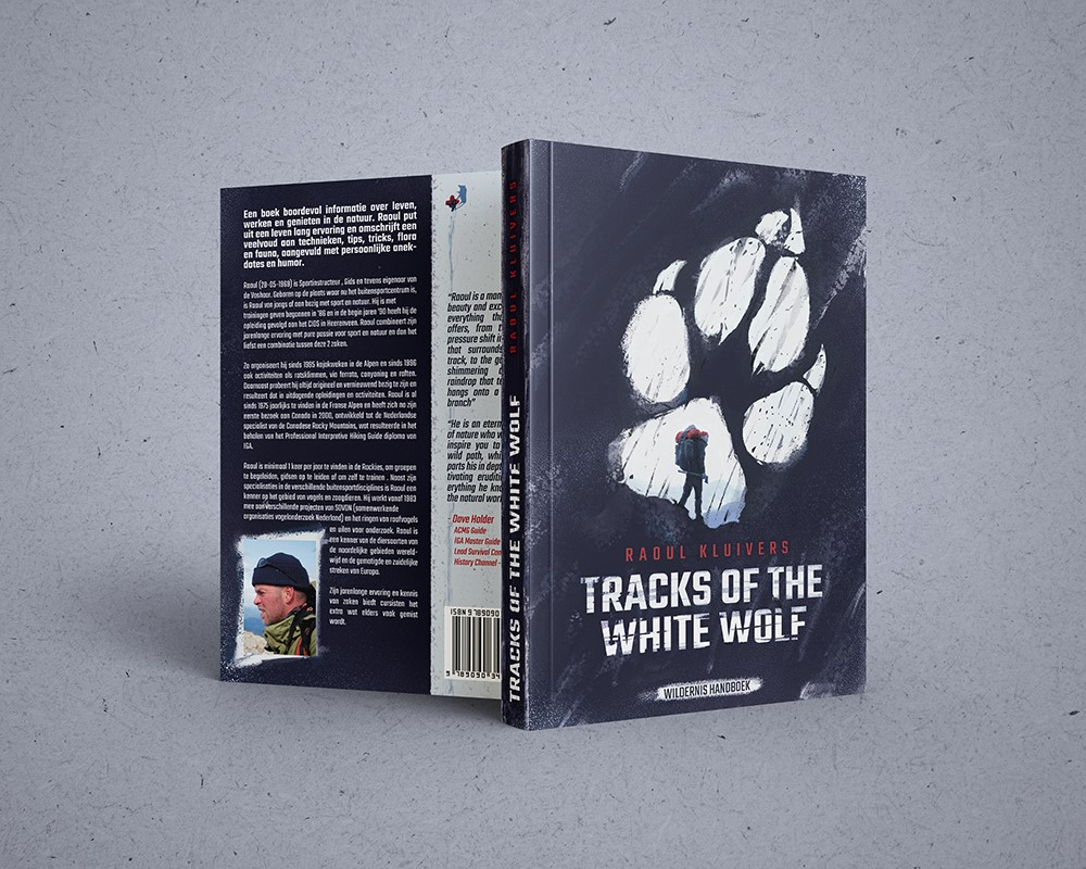 tracks-of-the-white-wolf.jpeg